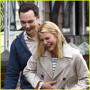 claire danes recent movies claire danes breaking news photos and videos just jared