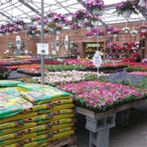 ronny s garden world nurseries gardening 5580 dupont