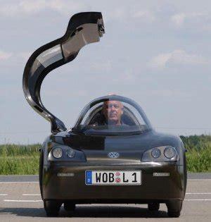 1 Liter Vw Auto by Ein Liter Auto Von Volkswagen Billigstautos