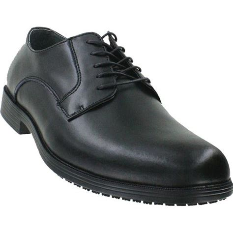 need slip resistant shoes try genuine grip footnotes