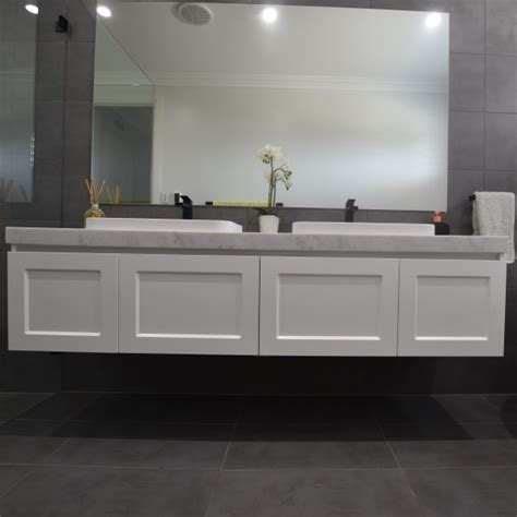 bathroom cabinets london 1800mm london double bowl vanity ats tiles and bathrooms
