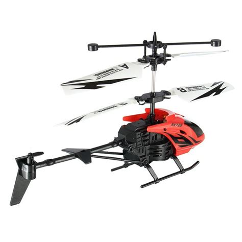 Rc Helikopter Hx 718 3 5 Channel Adaptor Listrik hx hx725 mini 2ch rc helicopter rtf for beginner price 9 99 racer lt