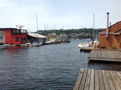houseboats to rent in seattle seattle houseboats for rent seattle afloat seattle