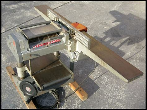 makita bench planer 15 best images about surface planer on pinterest canada