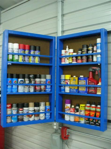 best 25 shop storage ideas on workshop