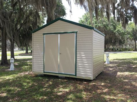 Sheds South Florida by Bungalow Sheds Small Sheds For Sale Garden Sheds