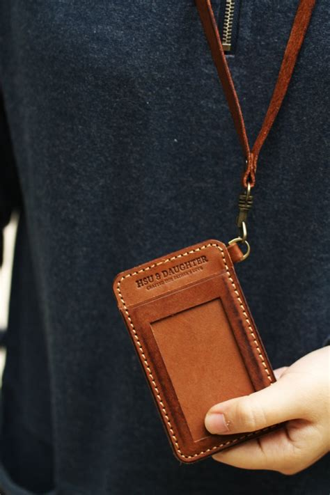 how to make a leather card holder 40 best images about leather etc on leather