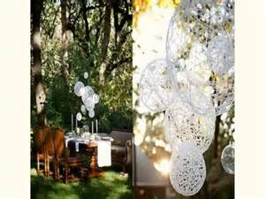 decorating for wedding reception on a budget new outdoor wedding decoration ideas on a budget