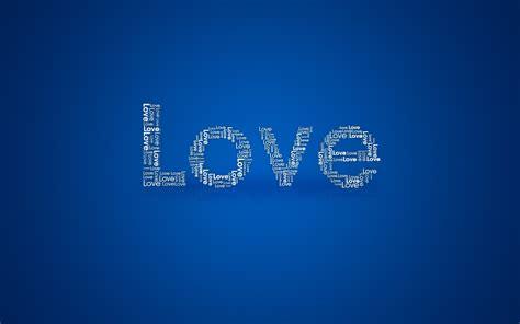 blue quotes blue quotes quotesgram