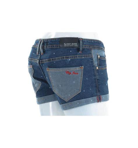 Celana Pendek Hotpants for celana cewek ckey