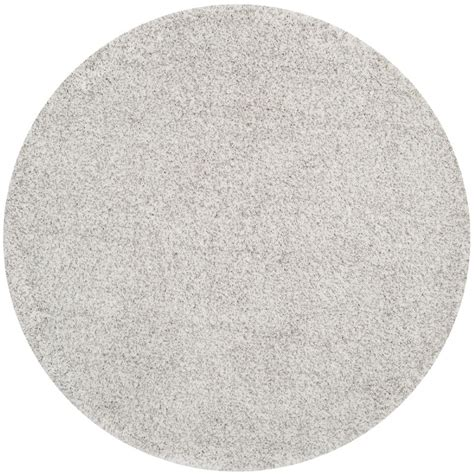 safavieh california rug safavieh california shag shag area rug collection rugpal