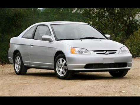 service manual how to sell used cars 2003 audi rs 6 transmission control sell used 2003 audi service manual how to sell used cars 2003 honda civic gx auto manual 2003 honda civic hybrid