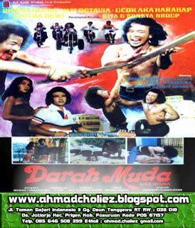 film rhoma irama gitar tua part 1 soundtrack film film rhoma irama