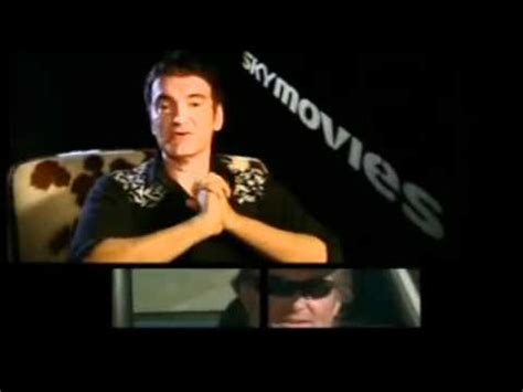 youtube film completi quentin tarantino quentin tarantino s favourite movies from 1992 to 2009