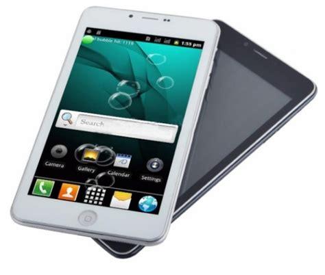 Tablet Apple Gsm apex apex apple mini dual sim gsm android 4 tablet