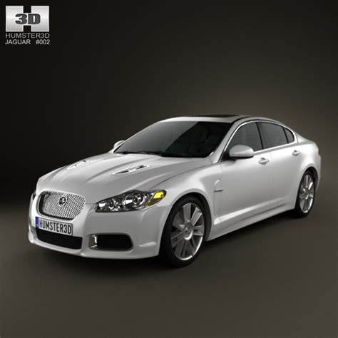 2011 jaguar xfr for sale jaguar xfr for sale