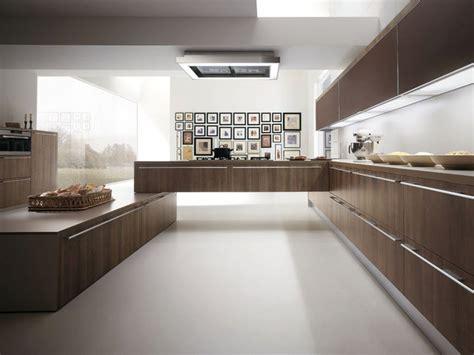 cr馘ence cuisine pas cher cuisine pas cher 14 photo de cuisine moderne design