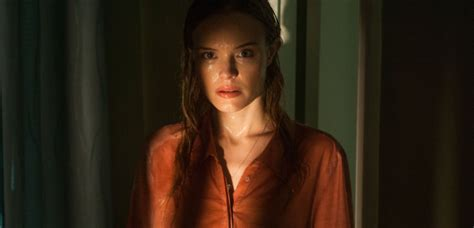 before i wake up 3791372467 video round up before i wake penny dreadful game of thrones scream queens daily dead
