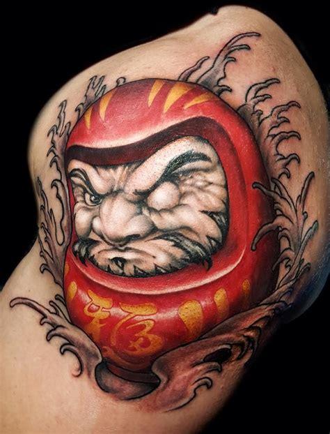 ilocano tribal tattoo 25 best ideas about philippines on