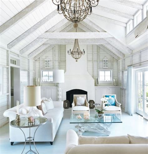coastal style living room home interior design lovely light and airy rooms gates interior design and