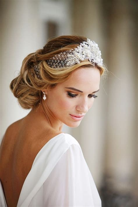 regal hairstyles regal wedding hairstyles pictures to pin on pinterest