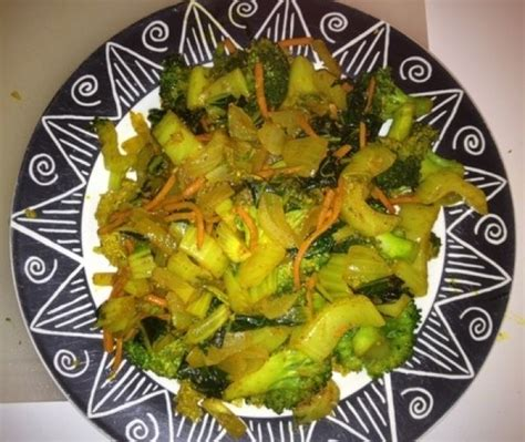 Detox Snyder Recipes by 1000 Images About Dinner Recipes Snyder On