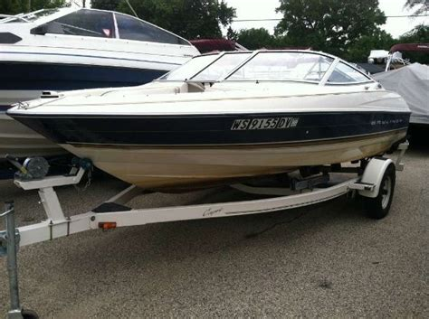 pole ls for sale bayliner 1700 ls 1996 for sale for 5 999 boats from usa com