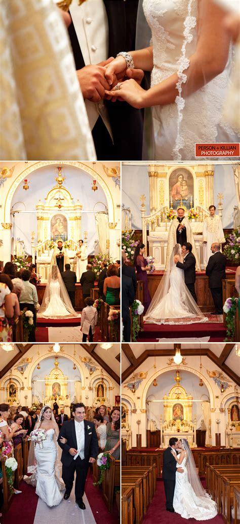 Wedding Congratulations In Armenian by Armenian Wedding At The Crane Estate Person Killian