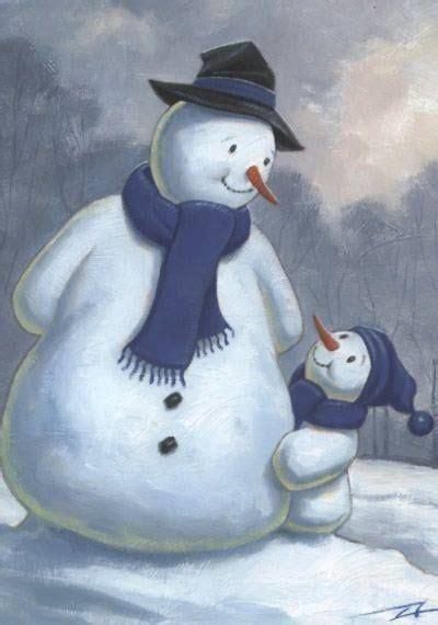 googlecom  love snowman pinterest sons dads  families