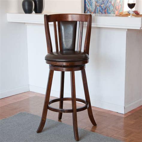 best counter stools 100 best counter stools 36 best counter stools