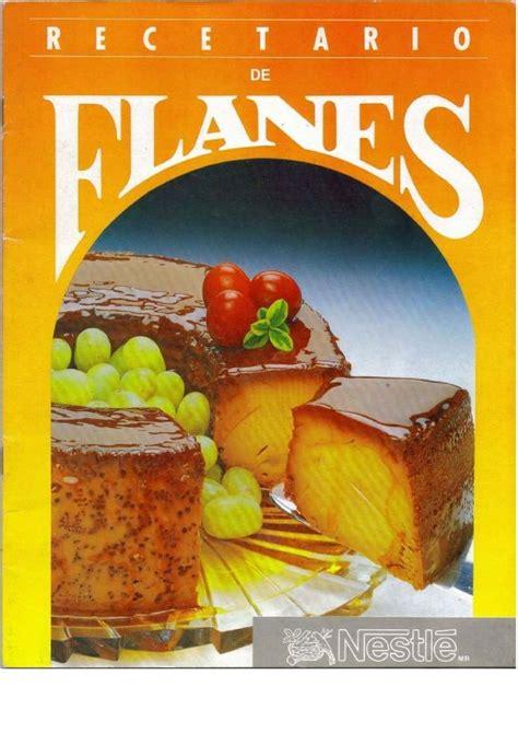 enlace de bibliotecas digitales con 106977 ebooks las 25 mejores ideas sobre tortas mexicanas en pinterest