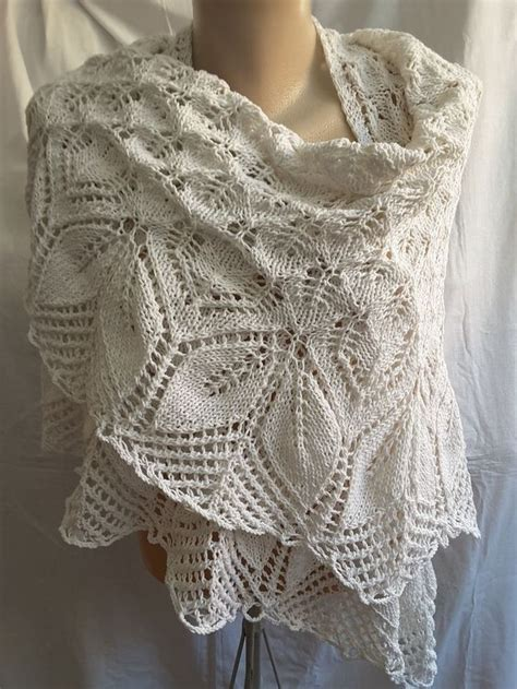 Handmade Sweater Ideas - 25 best ideas about summer sweaters on coral