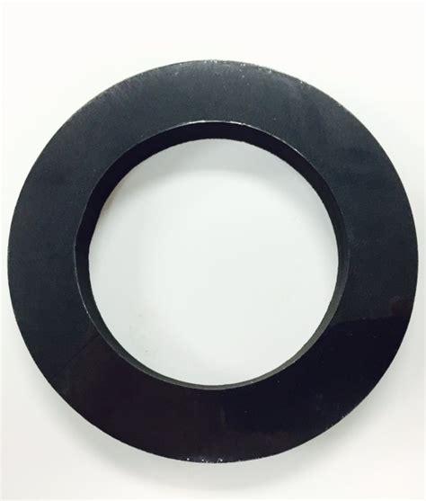 Seal Neo zurn z1210 57 peel n stick neo seal closet gasket cat no 921z210