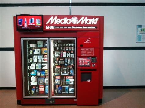 Auto Mat by File Media Markt Automat Jpg Wikimedia Commons