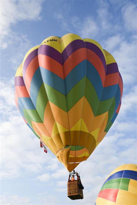 mongolfiera volante cionato mondiale di volo in mongolfiera dal gufo