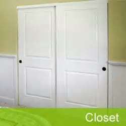 Closet Doors And Bi Fold Folding Doors Homestory Denver Closet Doors Denver