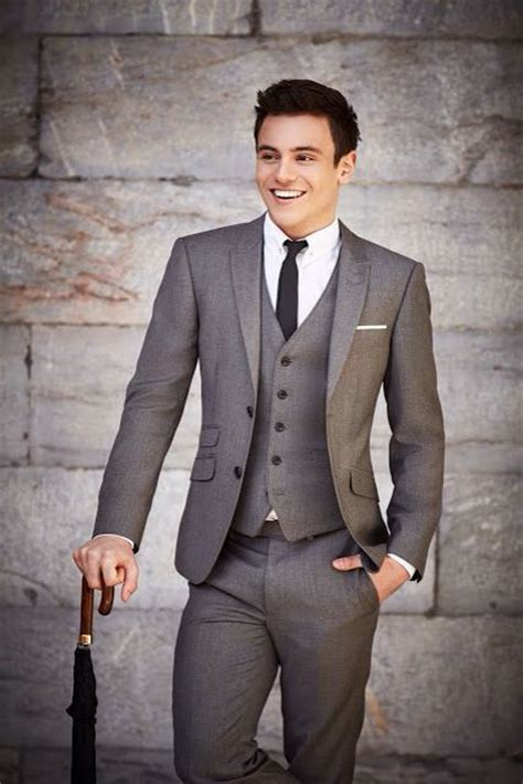 Pieces Of Three 25 best ideas about 3 suits on mens 3