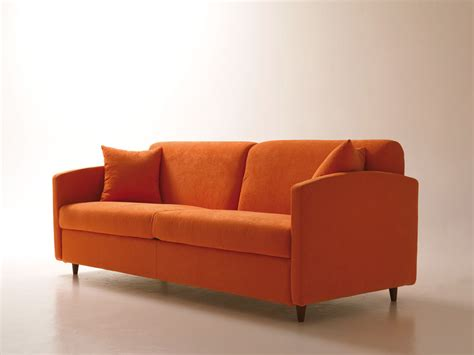 Space Saving Sleeper Sofa by Space Saving Sofa Bed With Swivel Opening Removable