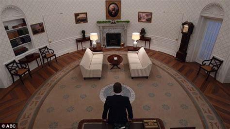 designated survivor white house set kiefer sutherland s return to tv confirmed as abc releases