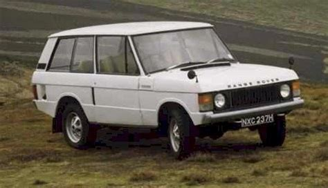 1980 land rover discovery 1980 land rover range rover pictures cargurus
