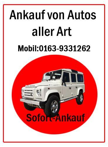 Motorrad Ankauf Steiermark by Autoankauf Emmerich Nrw Pkw Ankauf Verkauf