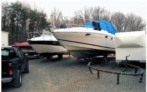 thunder in paradise boat for sale seized boats government auctions blog