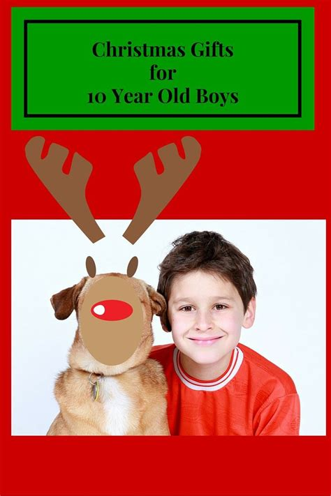 christmas gifts for 10 year old boy 2018 226 best best toys for 10 year boys images on gift ideas