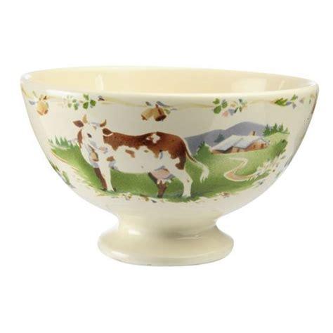 bol comptoir de famille vente en ligne du bol vache comptoir de famille au