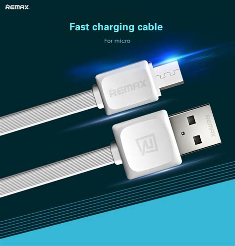 Remax Lightning Cable Iphone 1m Fast Charging Original raya deal original remax charging data cable series for micro usb 2 in 1 type c 11street