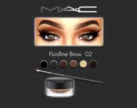 wann erscheint sims 4 für mac 47 best images about ts4 makeup contour highlight on