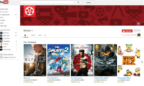 film gratis youtube 2015 tricky tech top 10 sites to download hd movies for free
