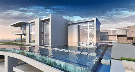 luxury home builders los angeles the appeal of mega mansions for los angeles luxury home