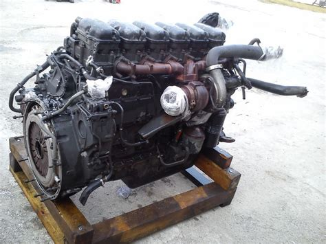 scania engines for sale images