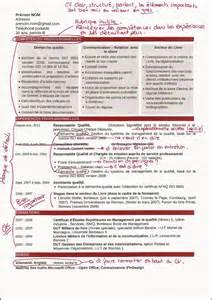 Lettre De Motivation De Responsable Qualité Exemple De Cv Responsable Qualit 233 Lettre De Motivation 2017